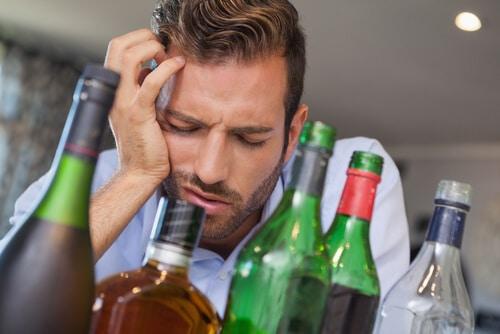 How to Treat a Hangover: Hangover 101 | Mobile IV Nurses